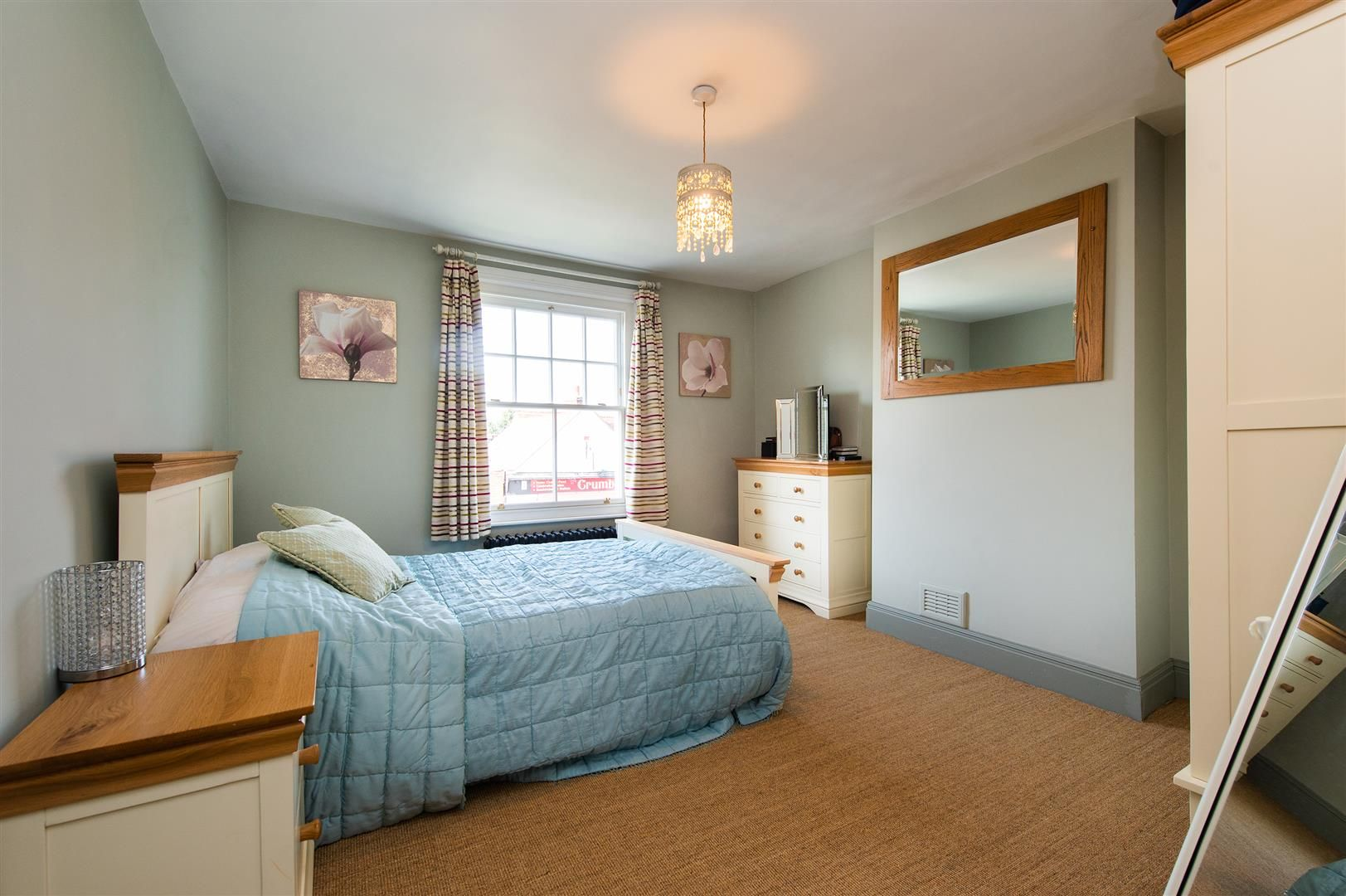 4 bed detached for sale in Blakedown 22