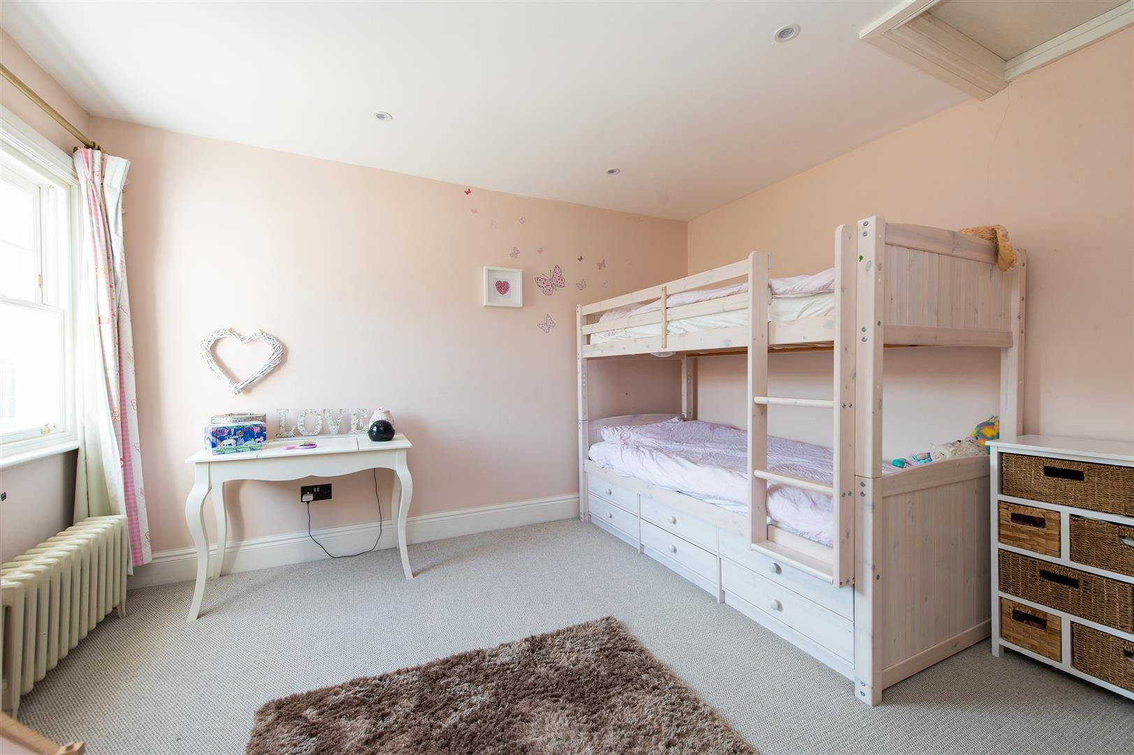 4 bed detached for sale in Blakedown 24