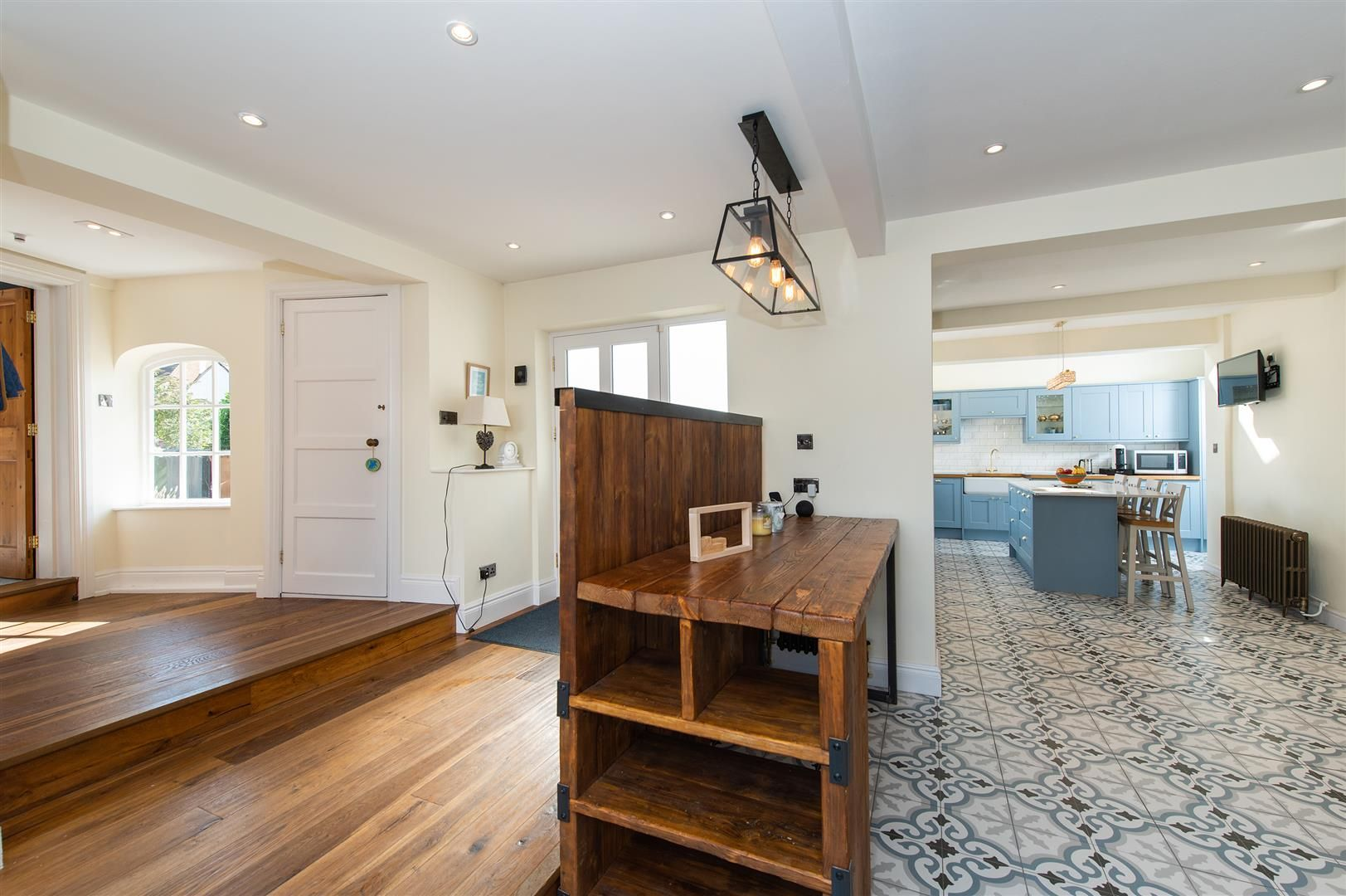 4 bed detached for sale in Blakedown 7