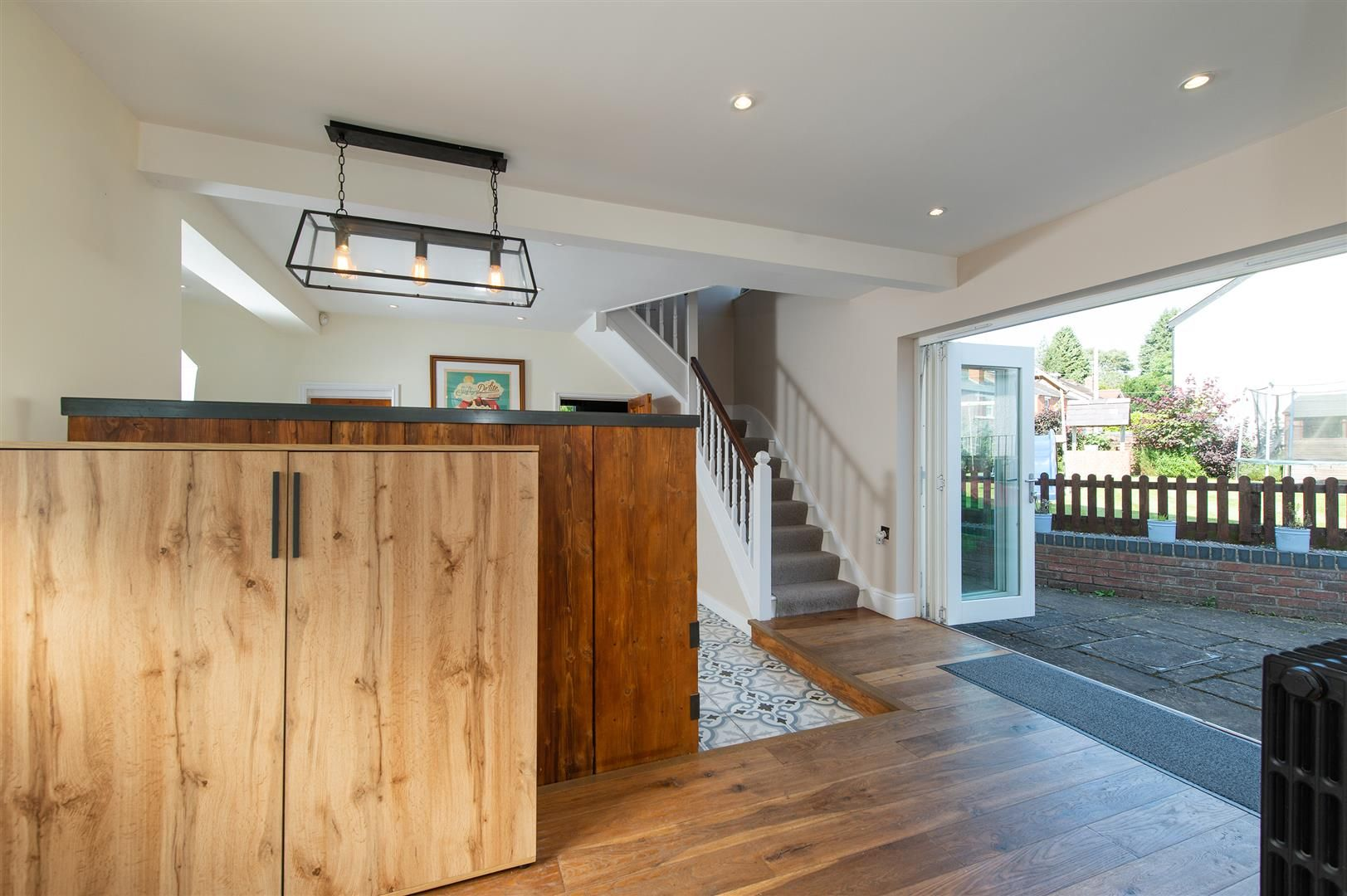 4 bed detached for sale in Blakedown 8