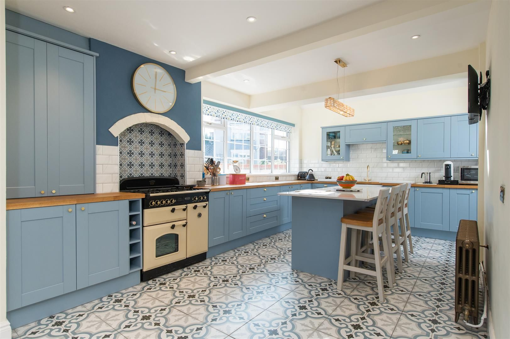 4 bed detached for sale in Blakedown  - Property Image 9