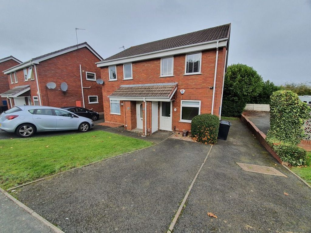 1 bed  to rent, B63