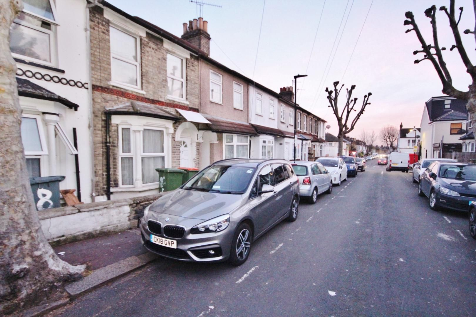 2 bed house to rent in Gloucester Road  - Property Image 13