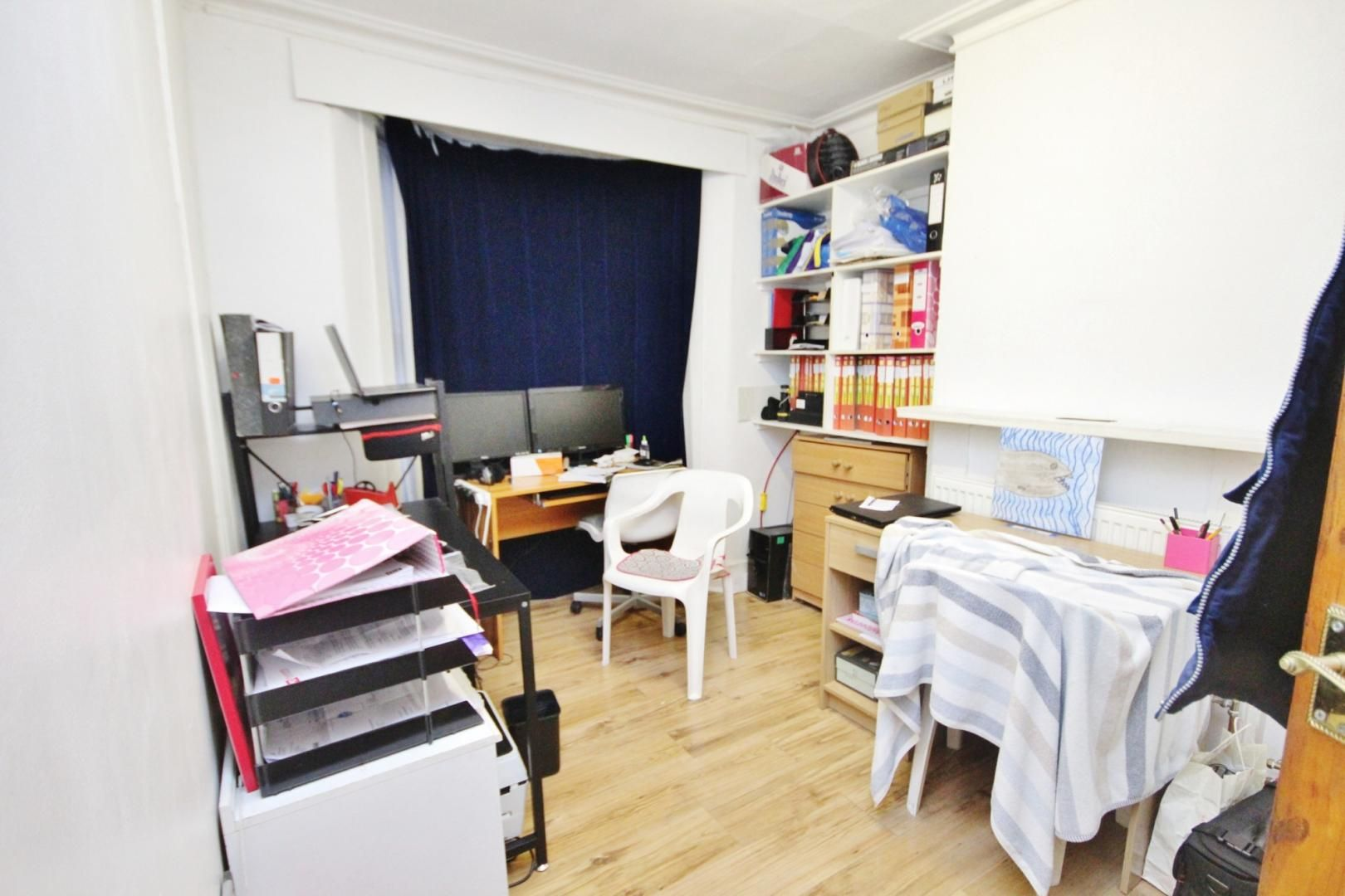 2 bed house to rent in Gloucester Road  - Property Image 3