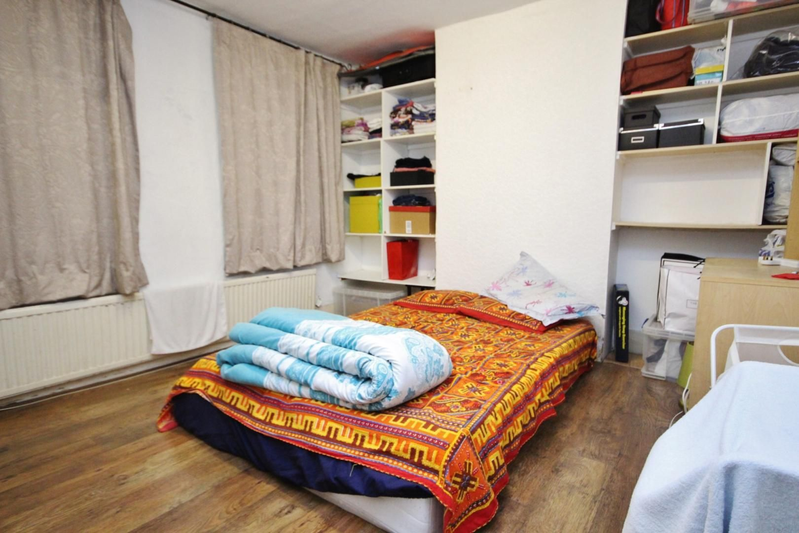 2 bed house to rent in Gloucester Road  - Property Image 4