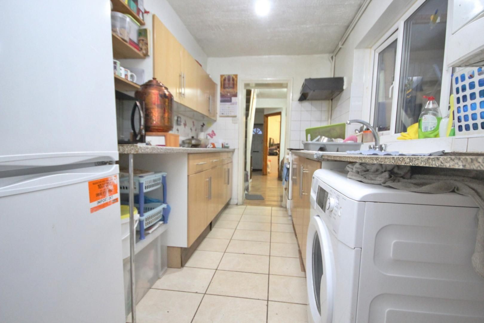 2 bed house to rent in Gloucester Road  - Property Image 7