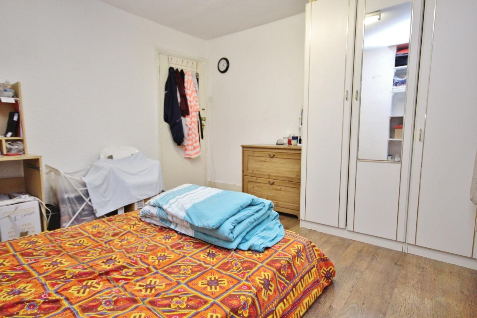 2 bed house to rent in Gloucester Road  - Property Image 8