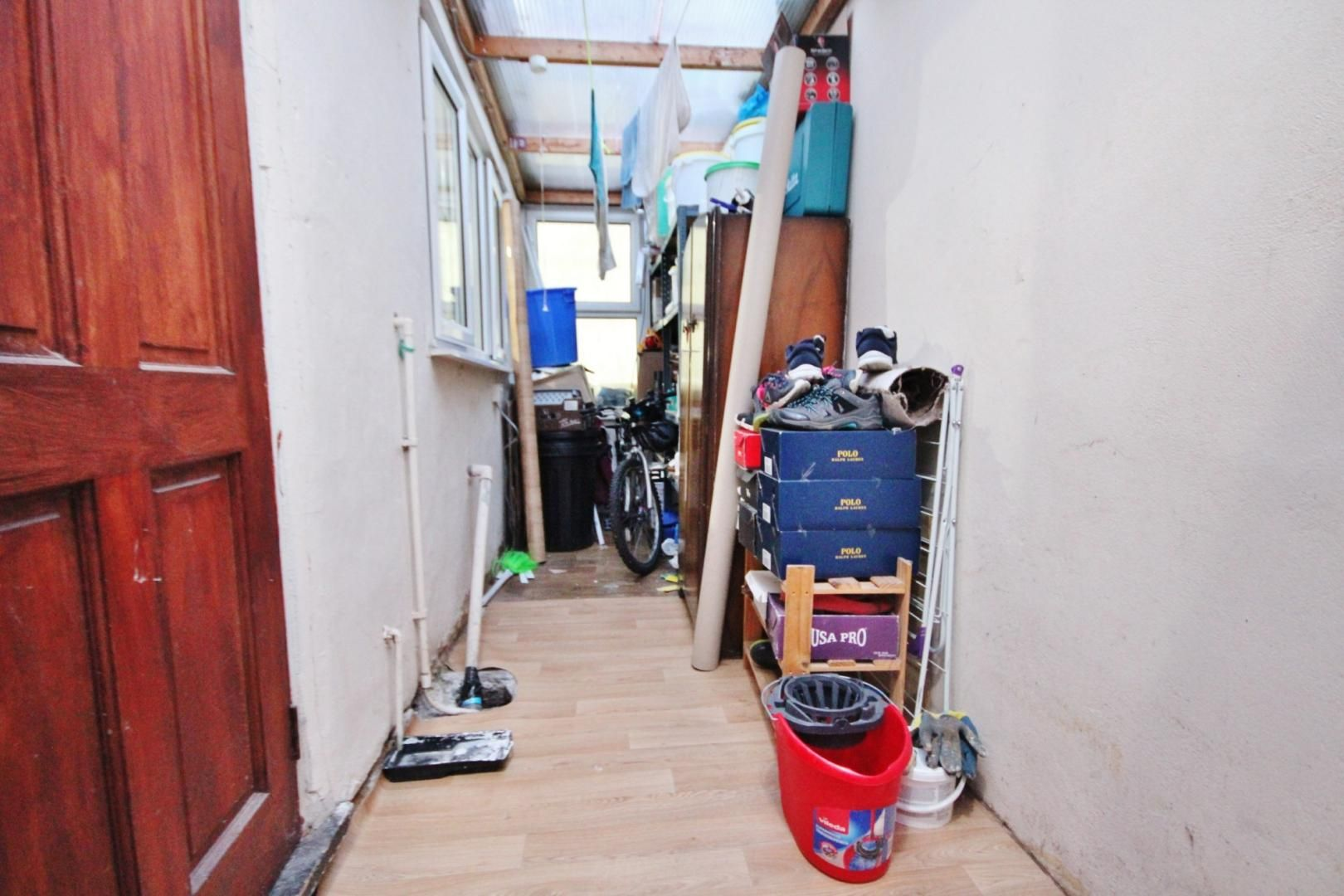 2 bed house to rent in Gloucester Road  - Property Image 9