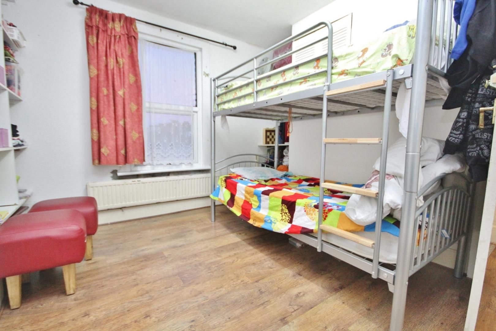 2 bed house to rent in Gloucester Road  - Property Image 10