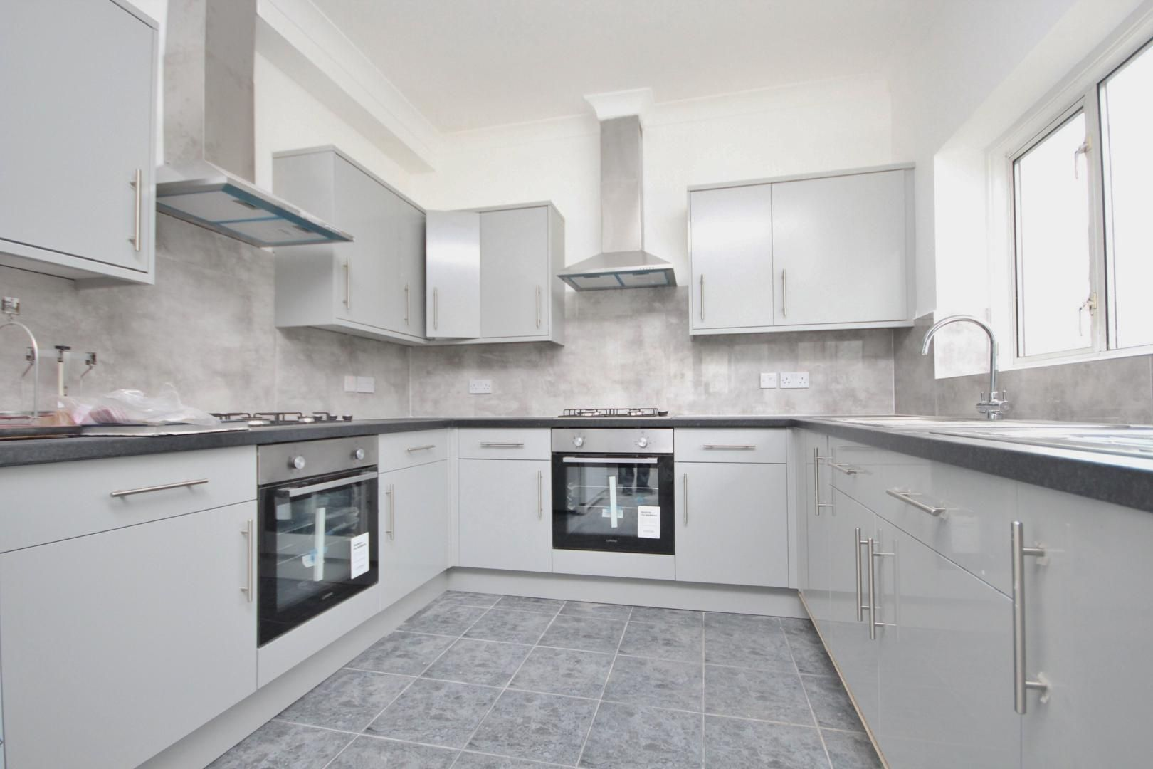 1 bed house to rent in Aldborough Road South - Property Image 1