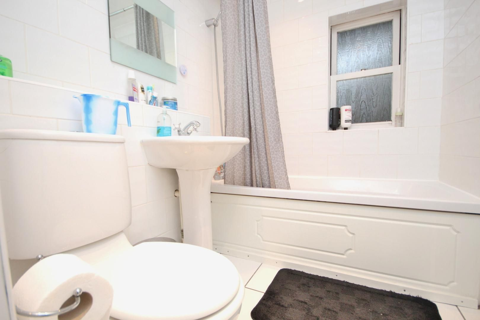 2 bed flat to rent in Waldair Court  - Property Image 7