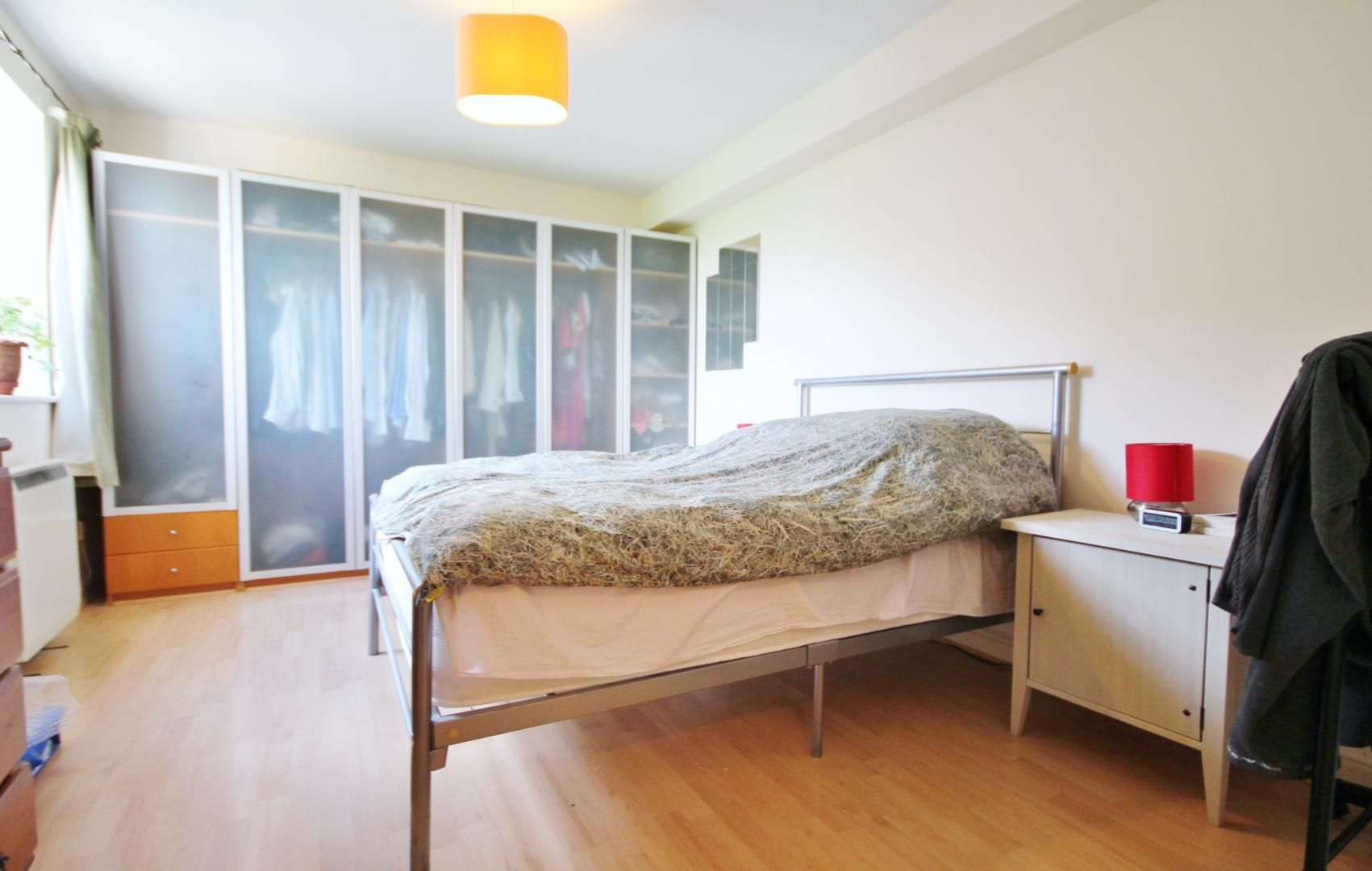2 bed flat to rent in Wheat Sheaf Close  - Property Image 5