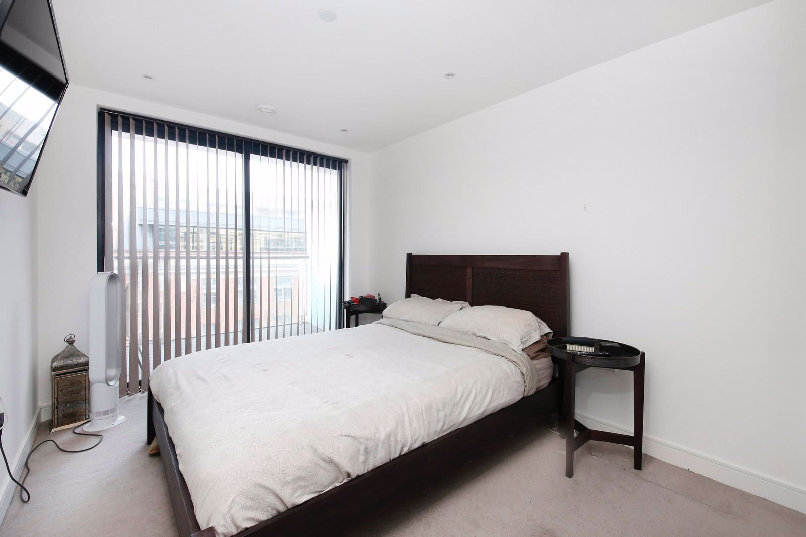 1 bed flat to rent in Kensington Apartments  - Property Image 7