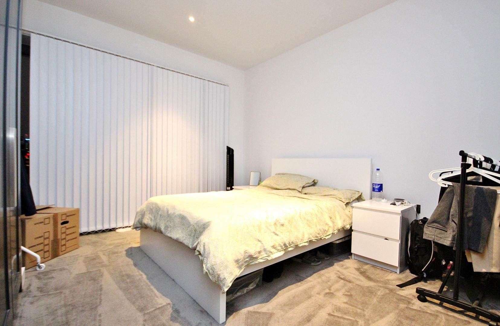 2 bed flat to rent in Modena House  - Property Image 4