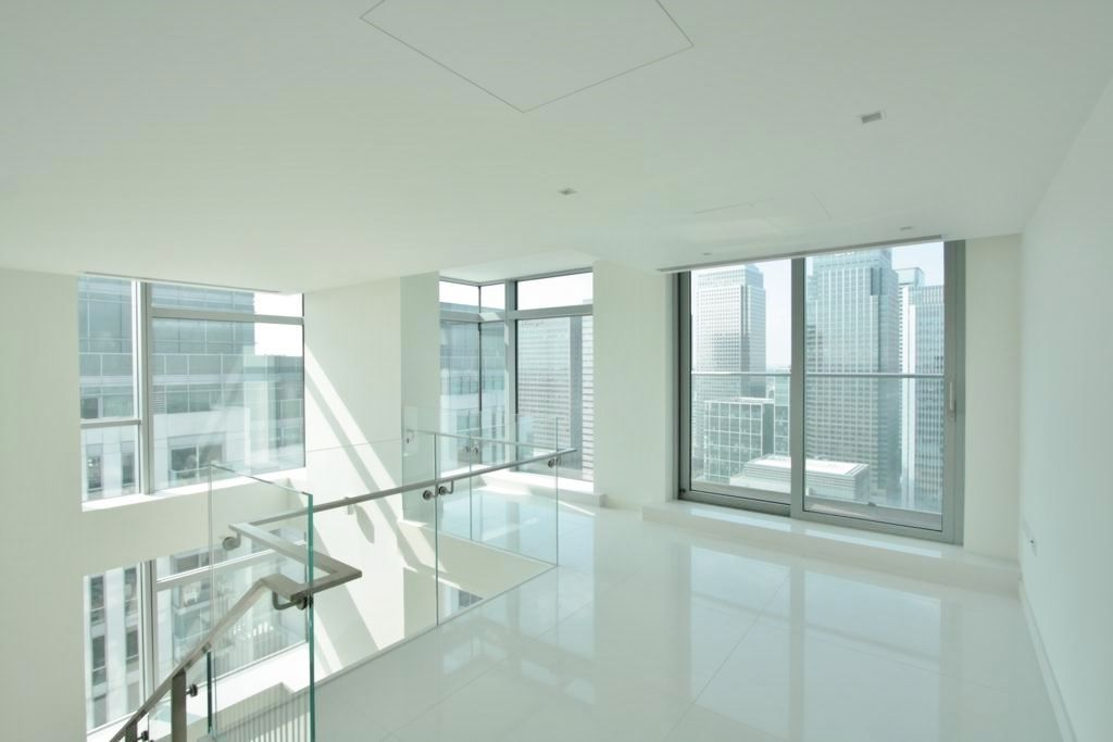 2 bed flat to rent in Pan Peninsula  - Property Image 5