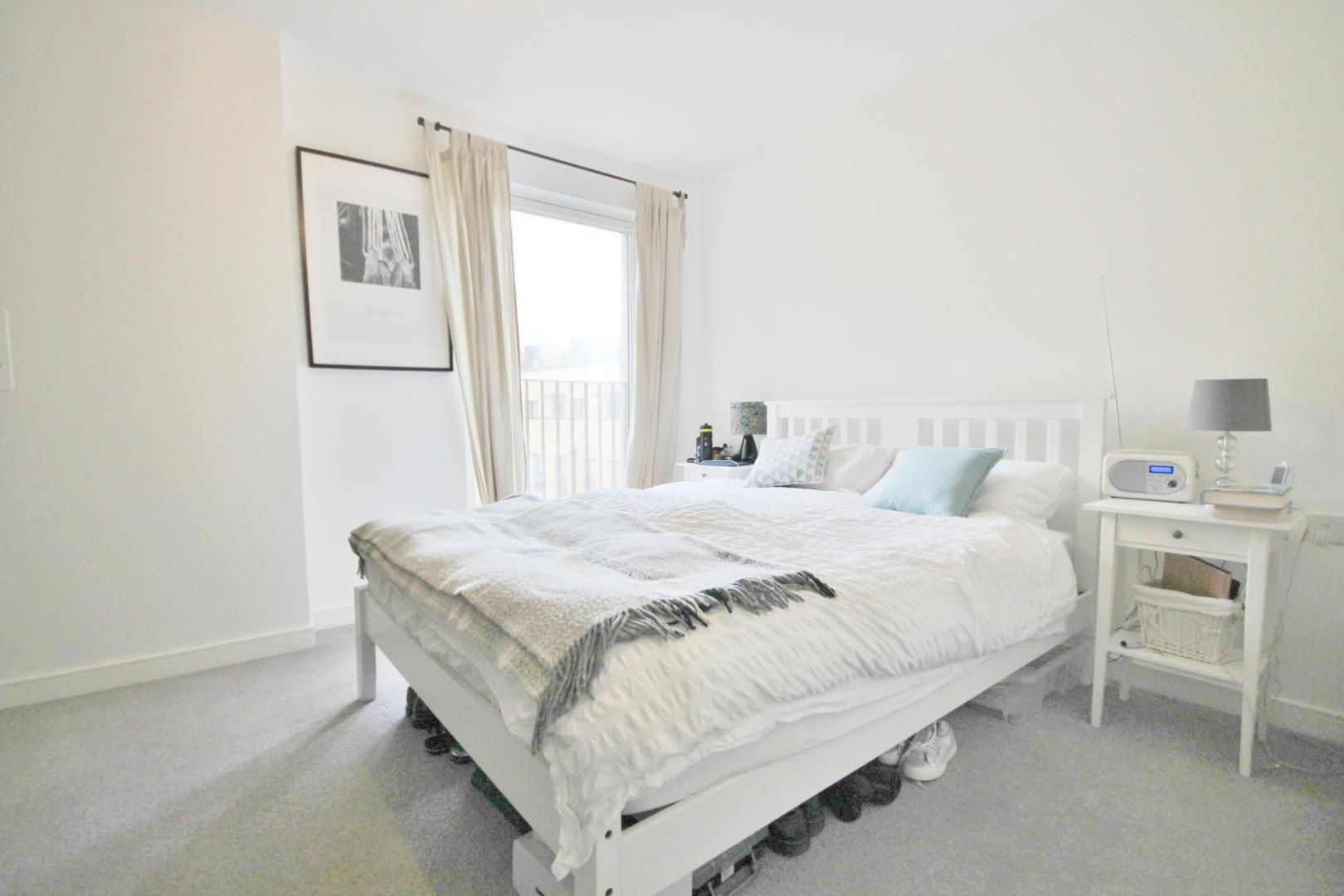 2 bed flat to rent in Mogul Building  - Property Image 3