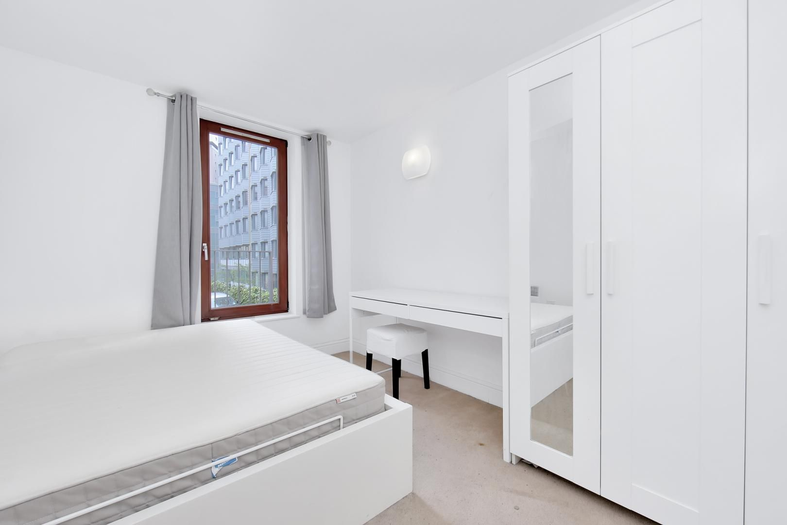 3 bed flat for sale in Naylor Building East  - Property Image 5