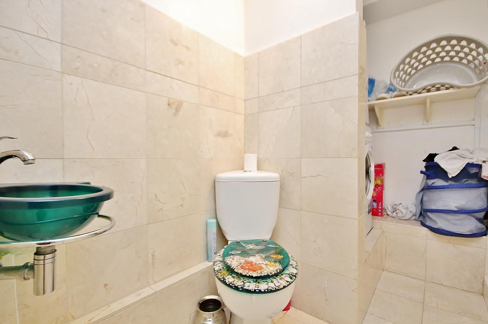 2 bed flat for sale in Taffrail House  - Property Image 12