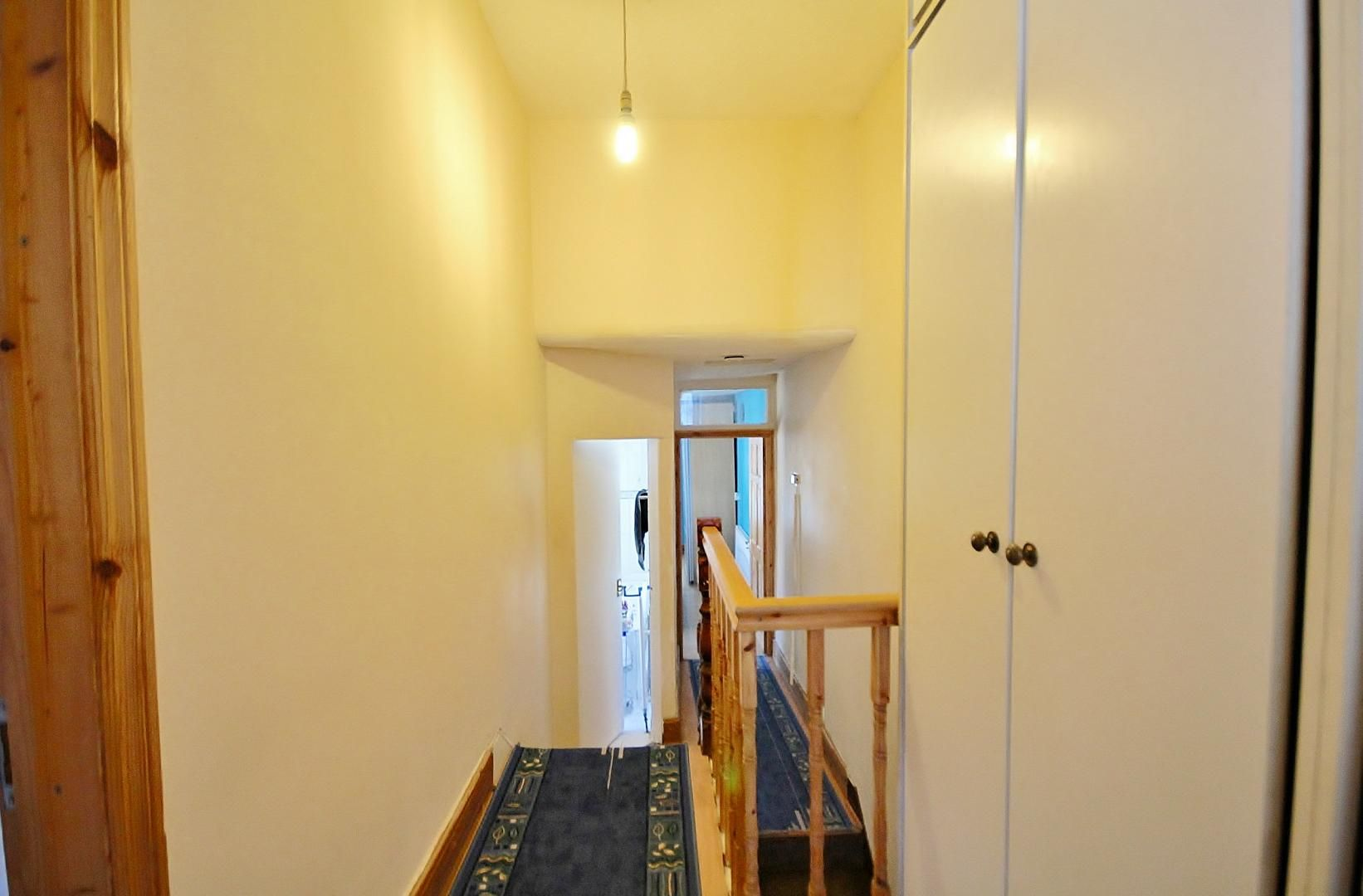 3 bed house for sale in Deanery Road  - Property Image 8