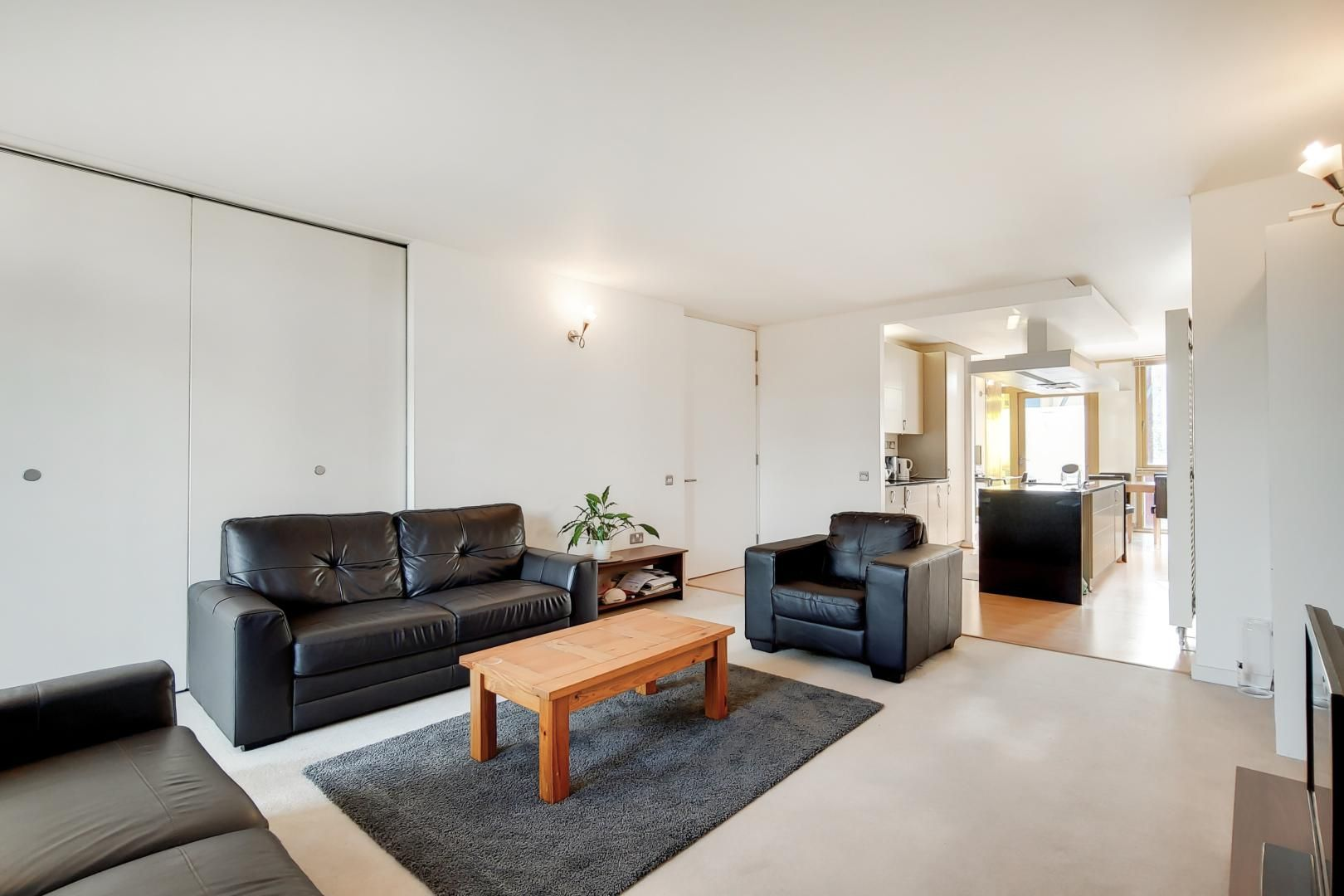 2 bed flat for sale in Becquerel Court  - Property Image 2