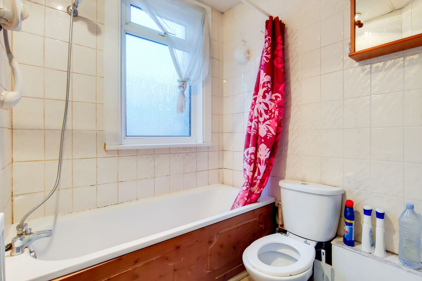 3 bed flat for sale in Portland Road  - Property Image 13