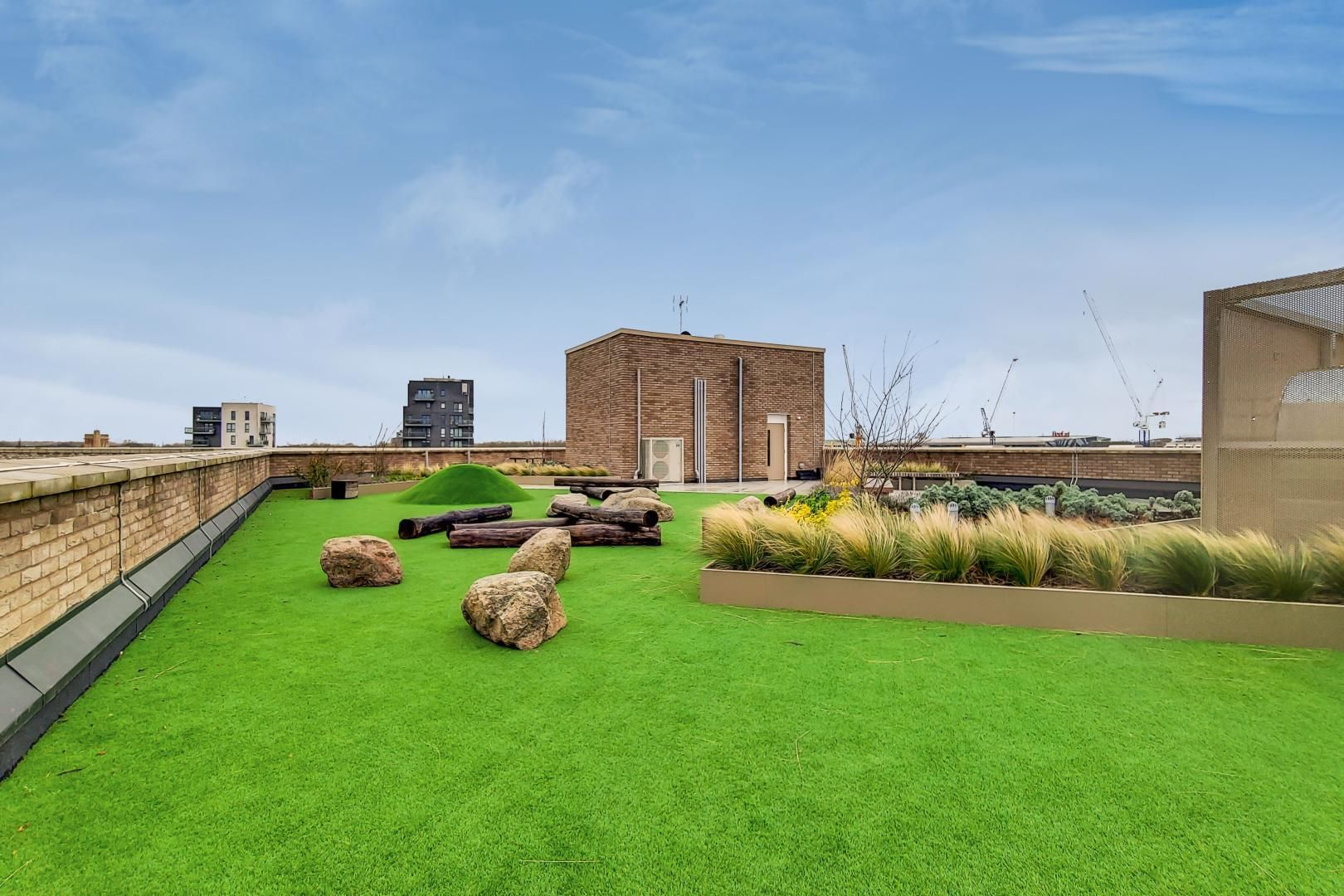 1 bed flat for sale in Bagel Factory  - Property Image 9