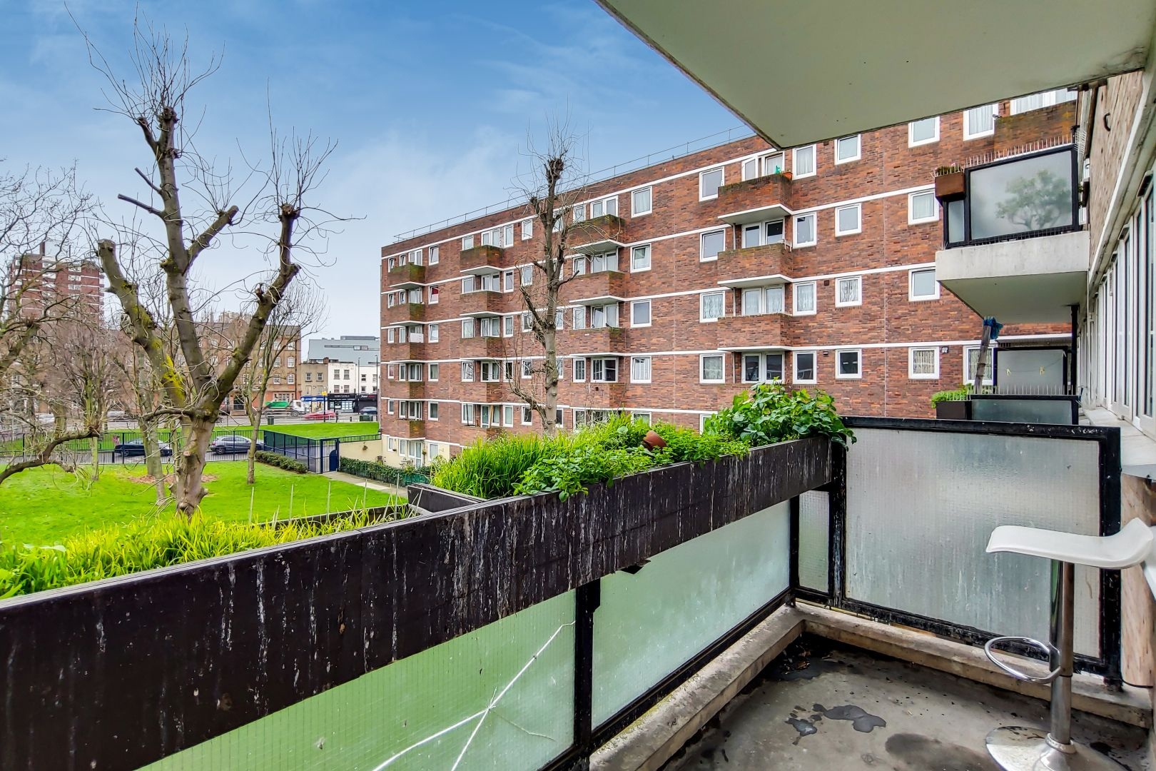 2 bed flat for sale in Clearbrook Way  - Property Image 11