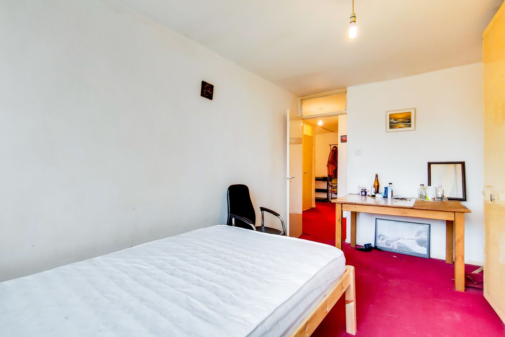 2 bed flat for sale in Clearbrook Way  - Property Image 3