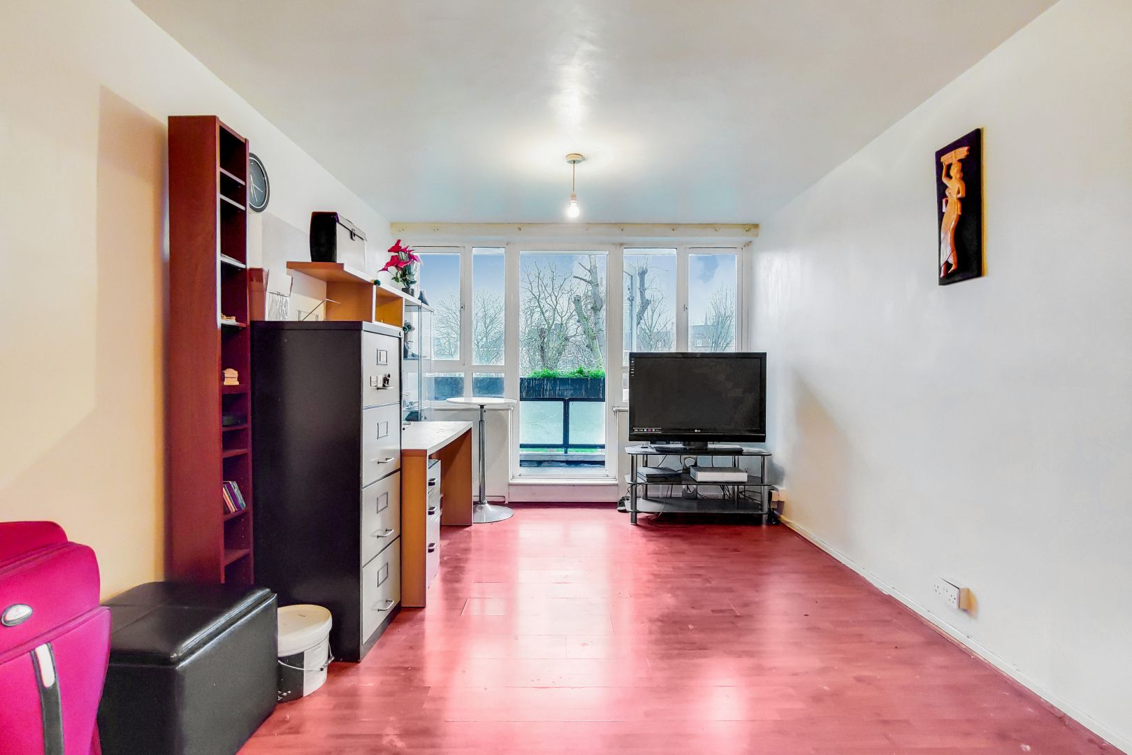 2 bed flat for sale in Clearbrook Way  - Property Image 6