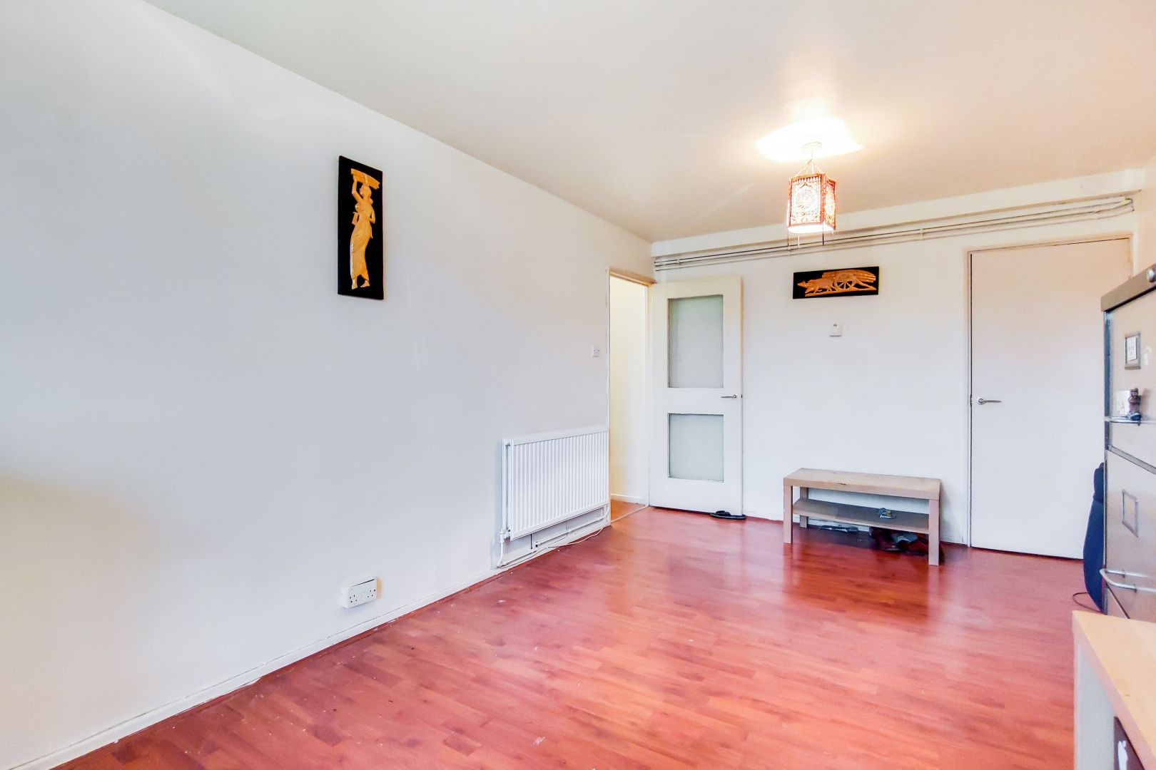 2 bed flat for sale in Clearbrook Way  - Property Image 7