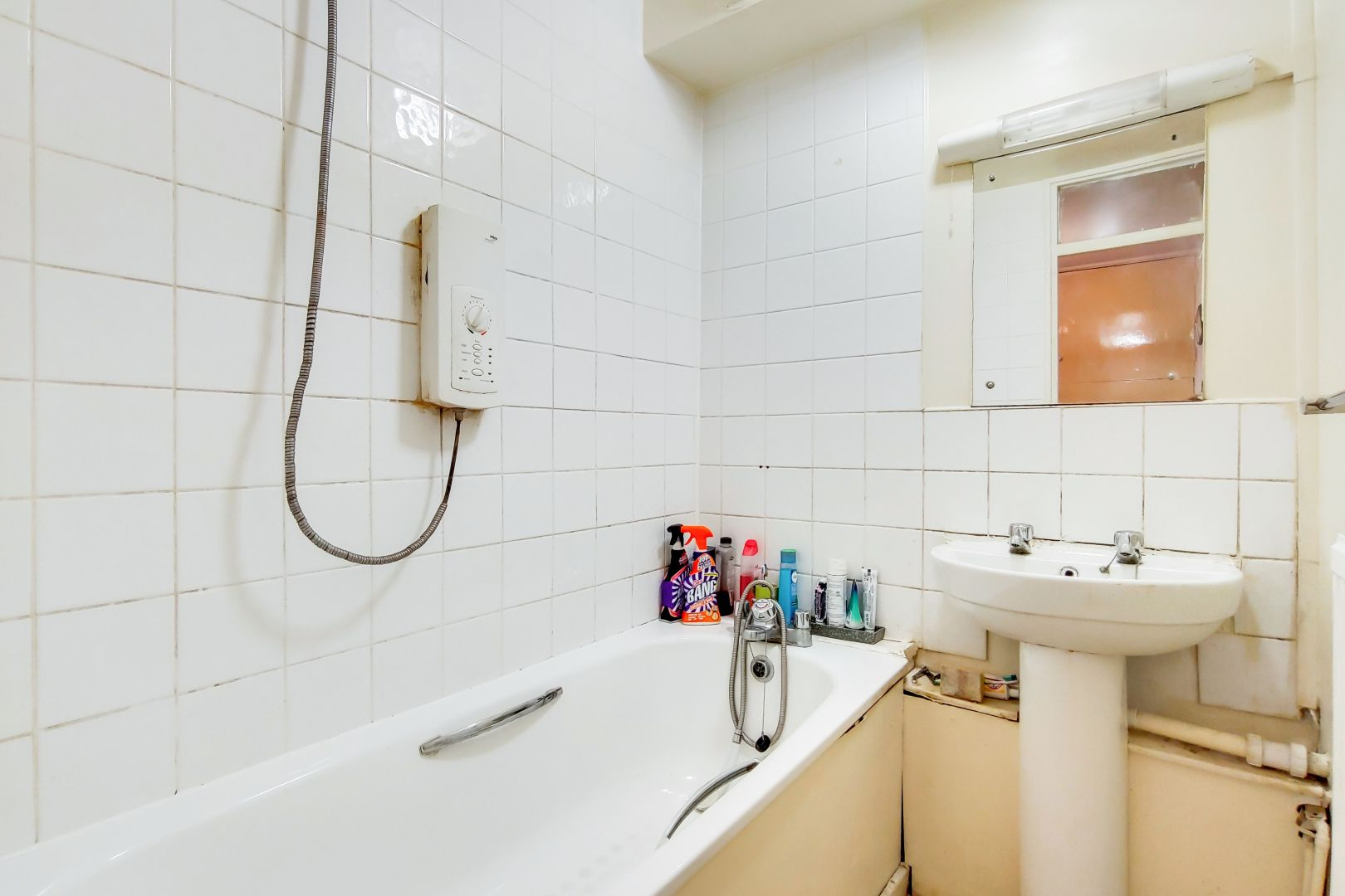 2 bed flat for sale in Clearbrook Way  - Property Image 8