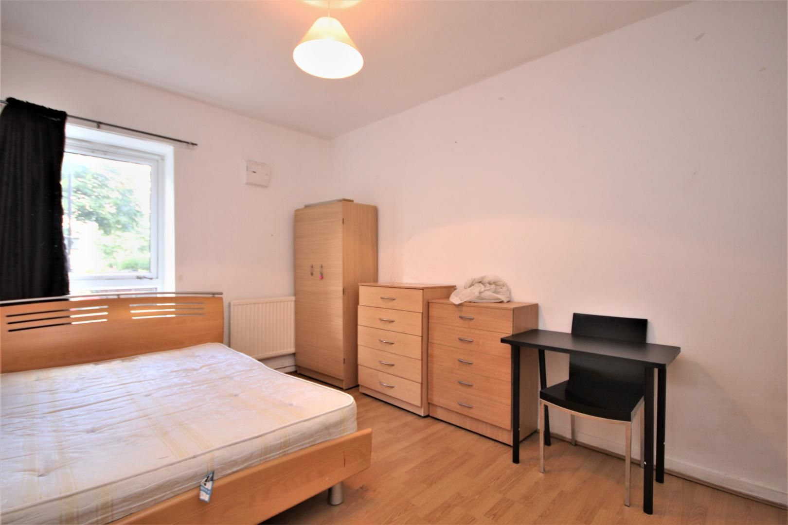 3 bed flat for sale in Meyrick House  - Property Image 4