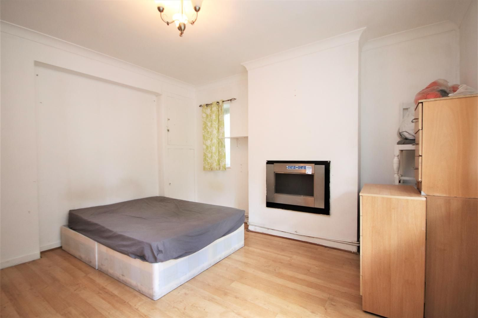3 bed flat for sale in Meyrick House  - Property Image 7