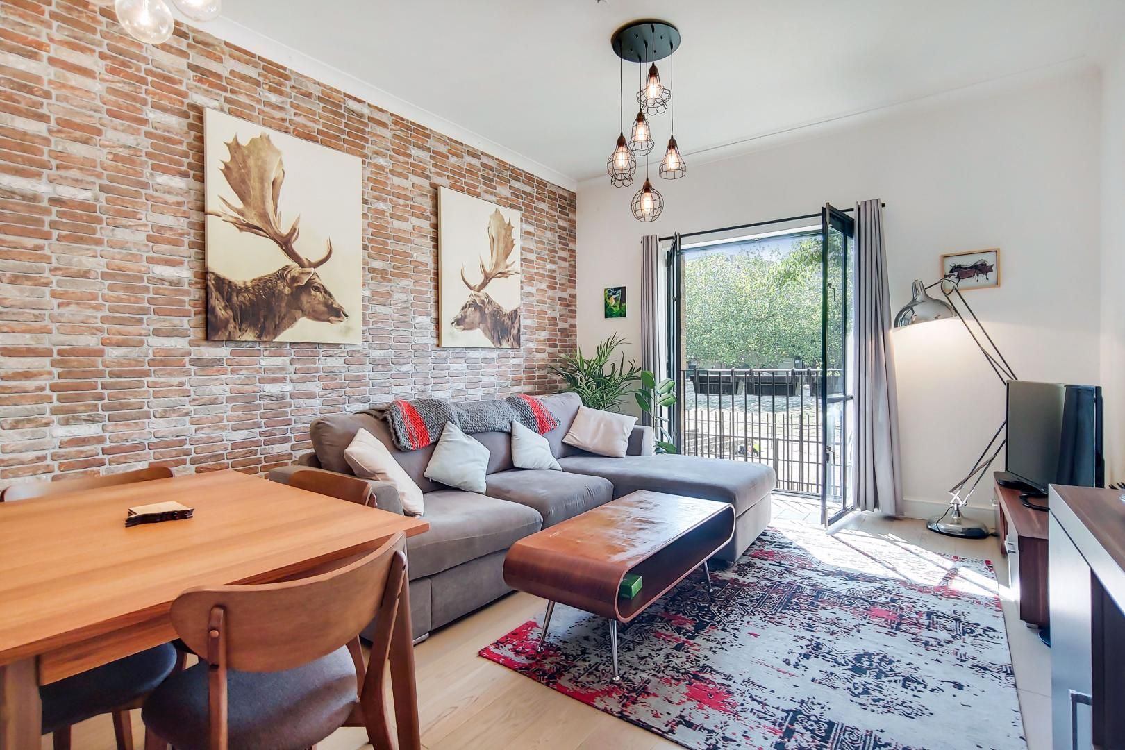 1 bed flat for sale in Slipway House - Property Image 1