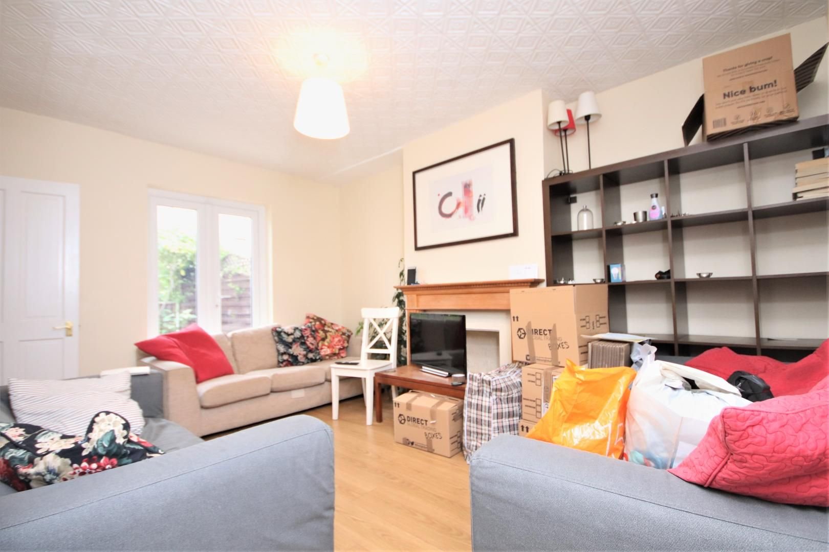 4 bed house to rent in Chapel House Street  - Property Image 3