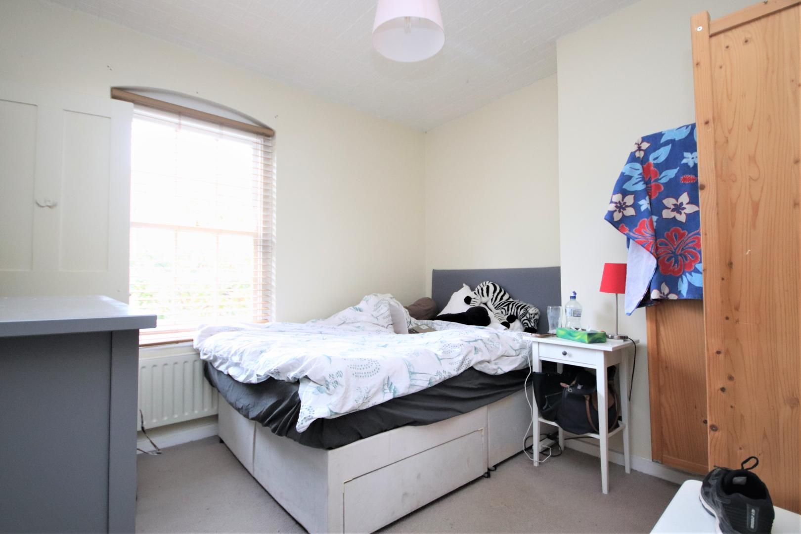 4 bed house to rent in Chapel House Street  - Property Image 6