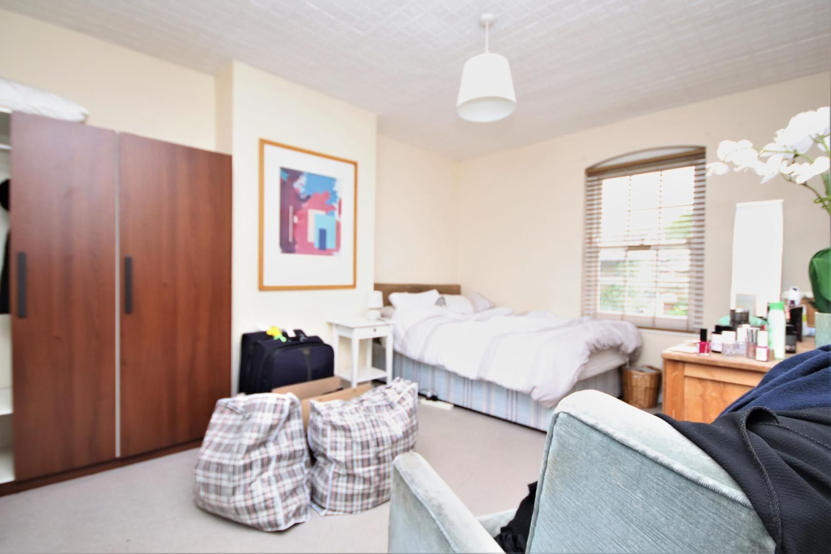 4 bed house to rent in Chapel House Street  - Property Image 8