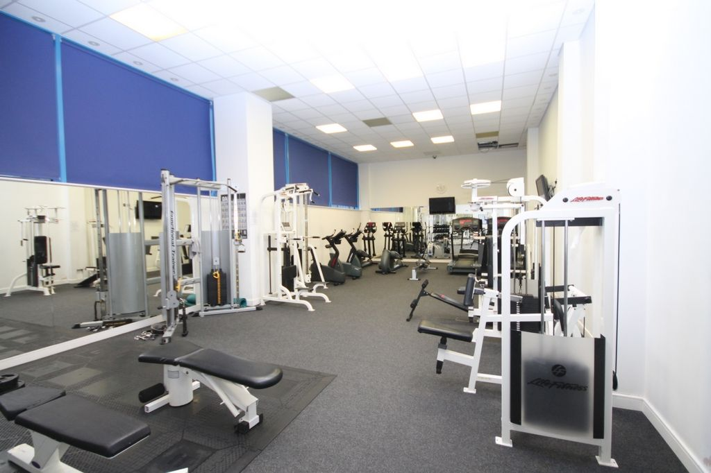 1 bed  for sale in Westgate Apartments  - Property Image 7