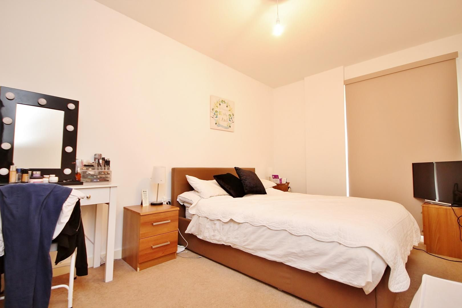 2 bed flat for sale in Forge Square  - Property Image 6