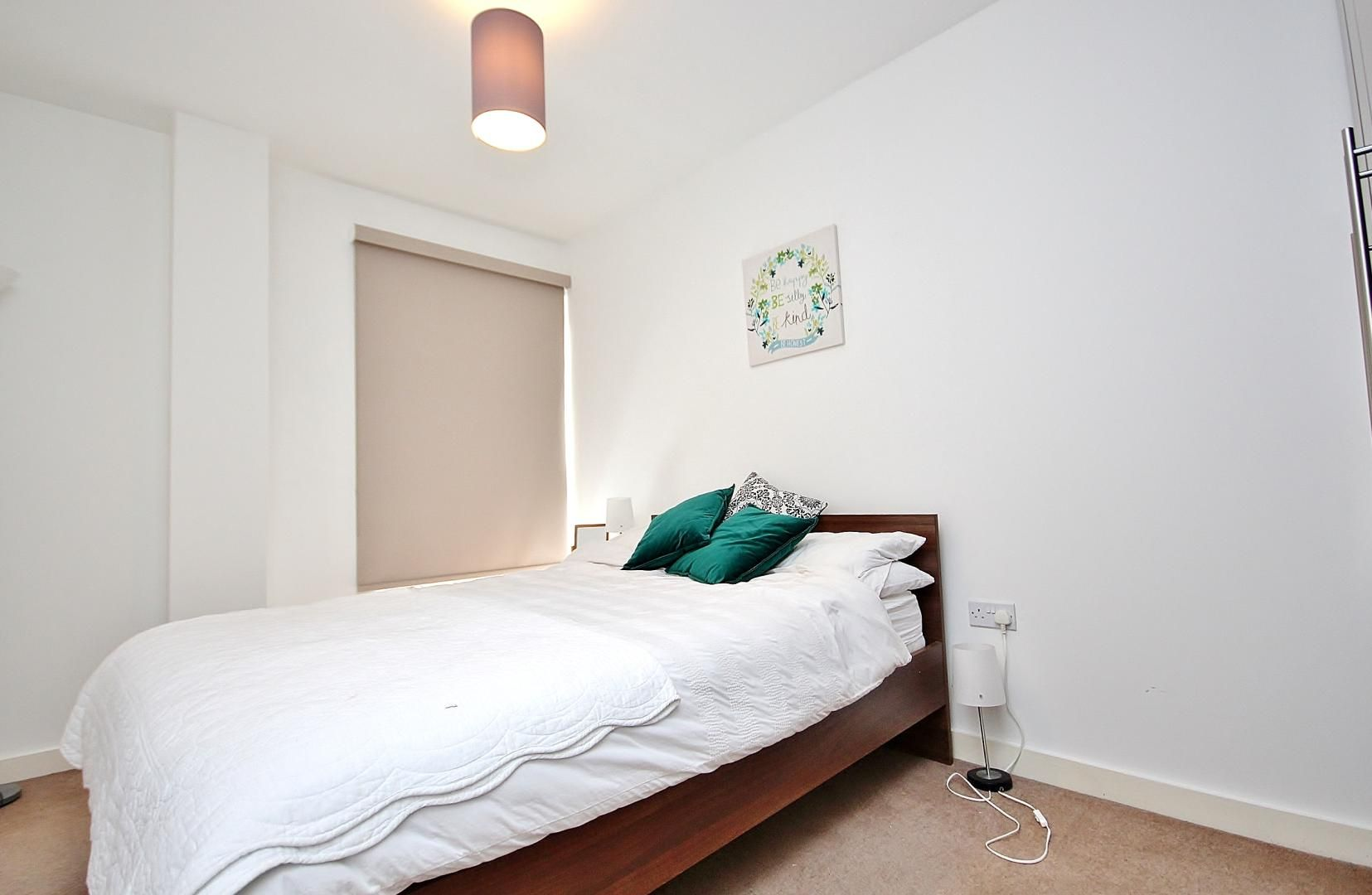 2 bed flat for sale in Forge Square  - Property Image 7
