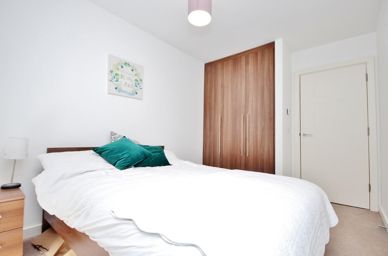2 bed flat for sale in Forge Square  - Property Image 8