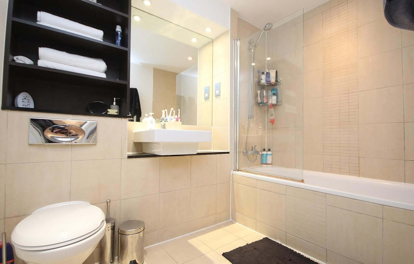 2 bed flat for sale in Forge Square  - Property Image 9