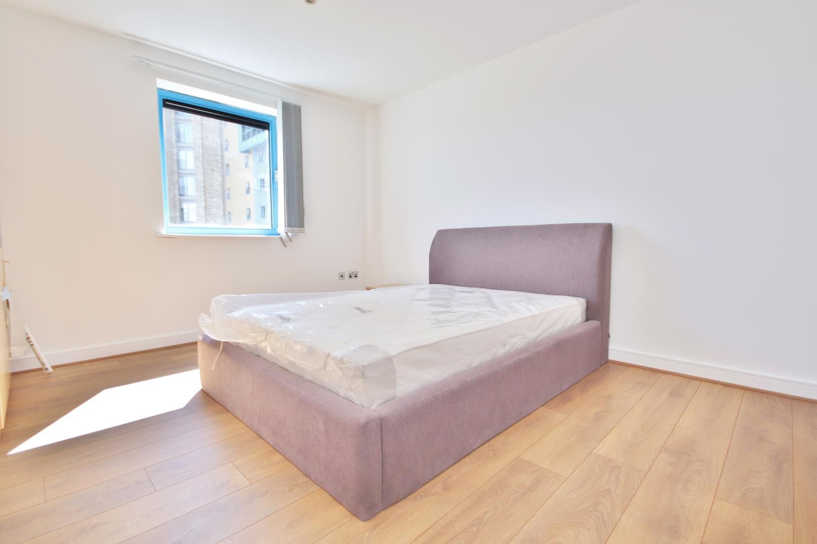 2 bed flat to rent in Westgate Apartments  - Property Image 3