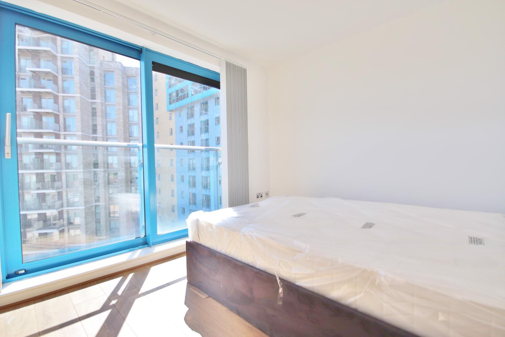 2 bed flat to rent in Westgate Apartments  - Property Image 5