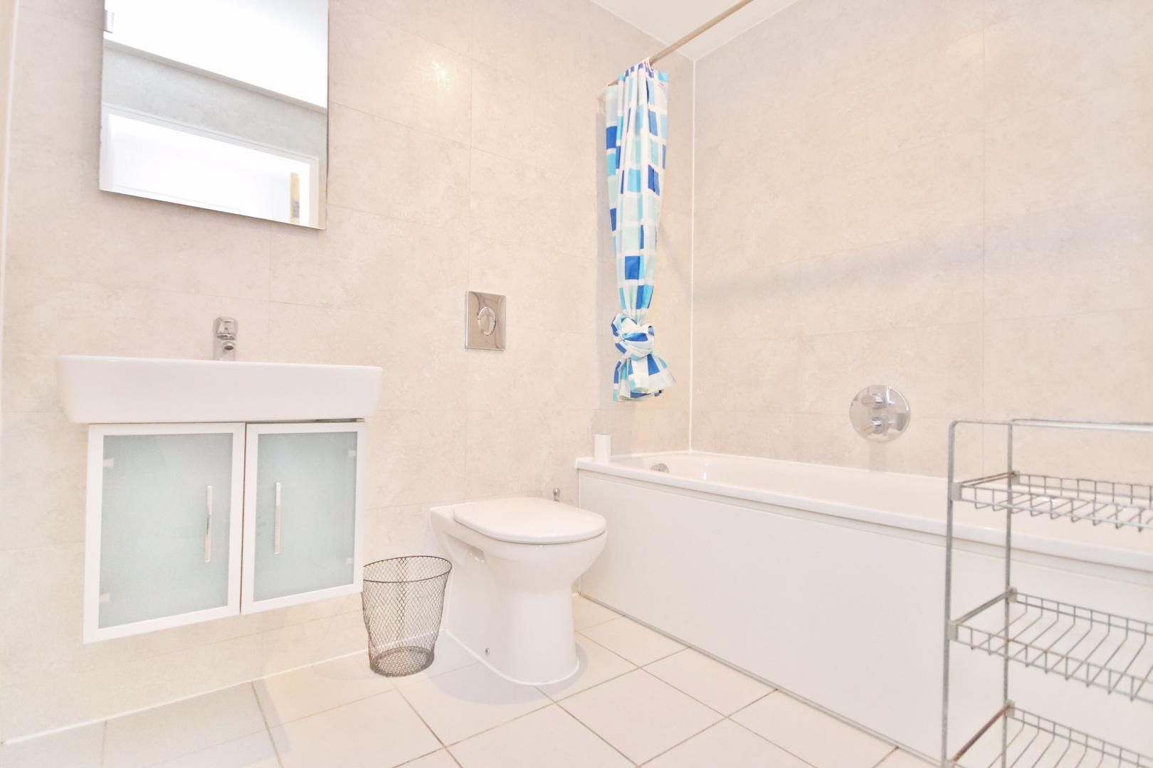 2 bed flat to rent in Westgate Apartments  - Property Image 6