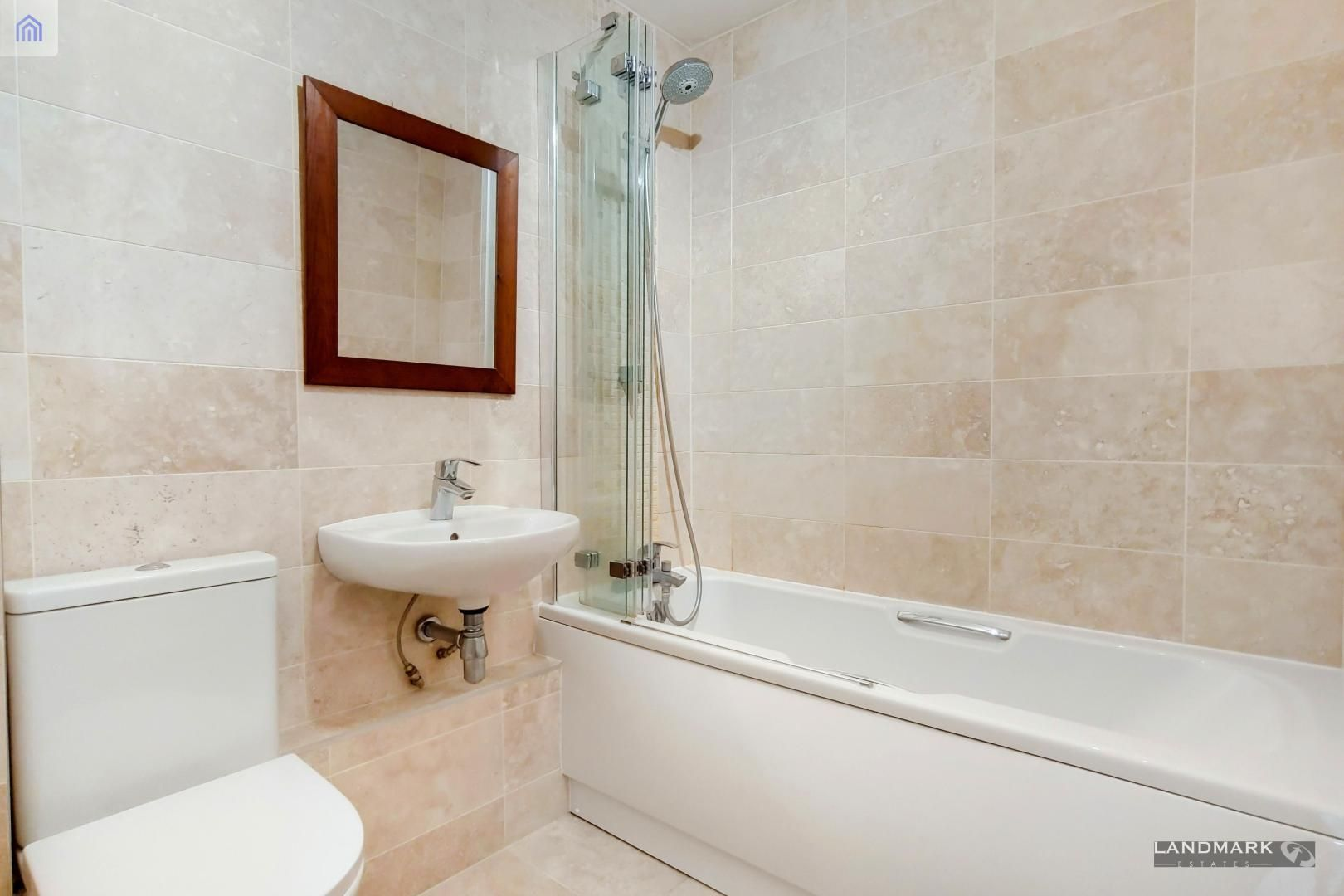 2 bed flat for sale in Tyndale Court  - Property Image 12