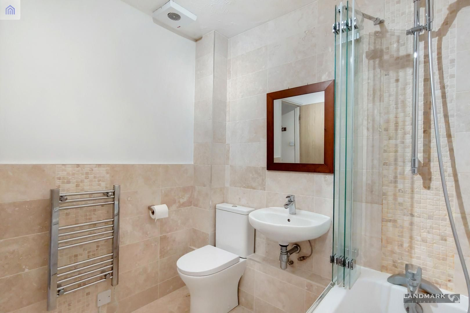 2 bed flat for sale in Tyndale Court  - Property Image 13