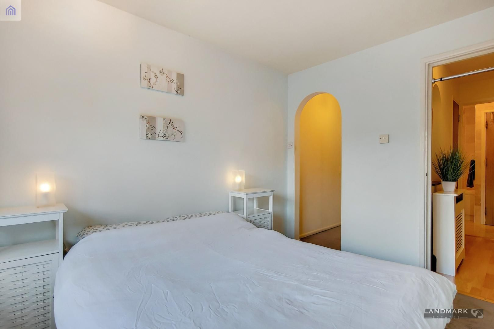 2 bed flat for sale in Tyndale Court  - Property Image 9