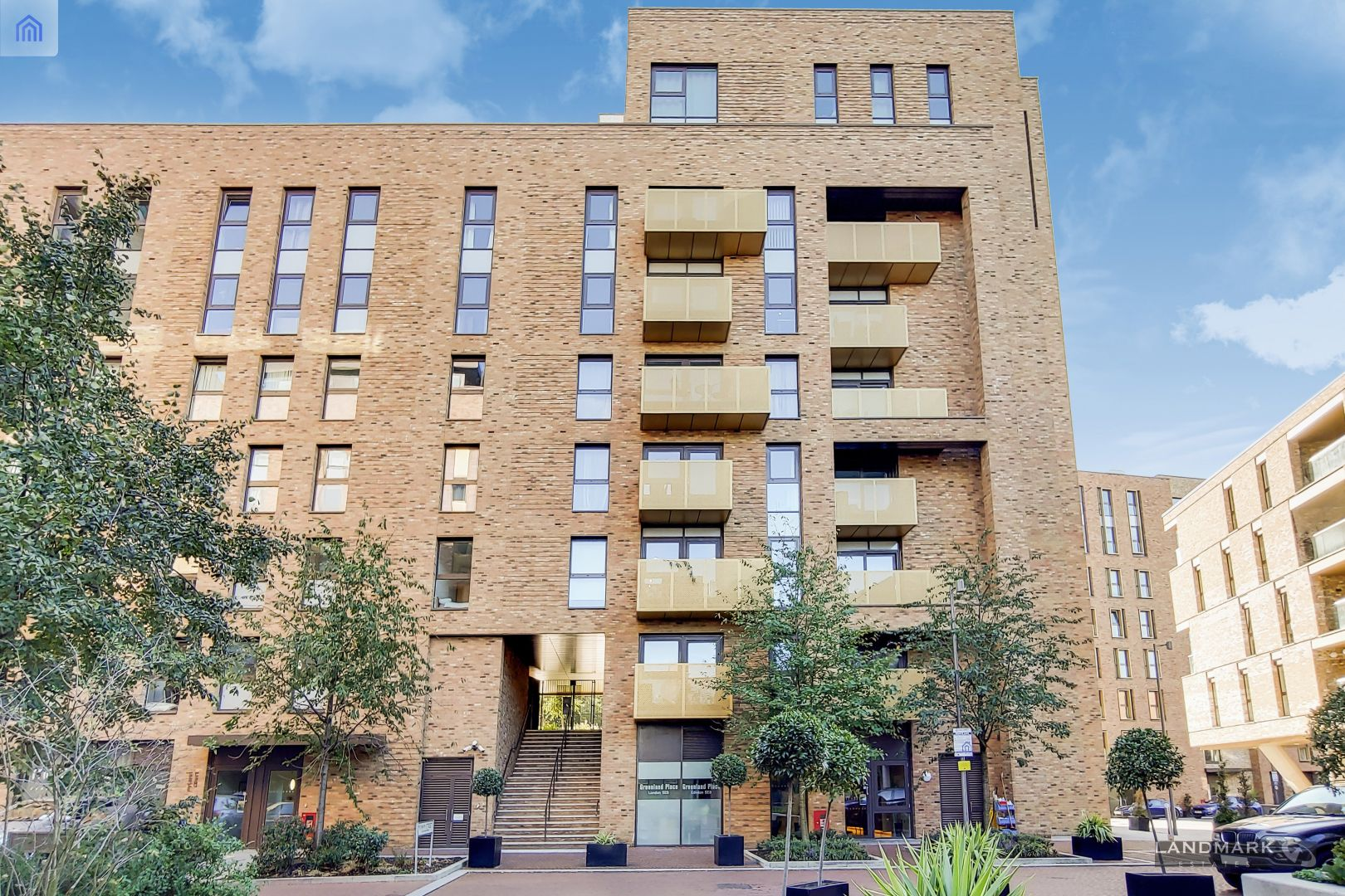 2 bed flat for sale in Nyland Court  - Property Image 11