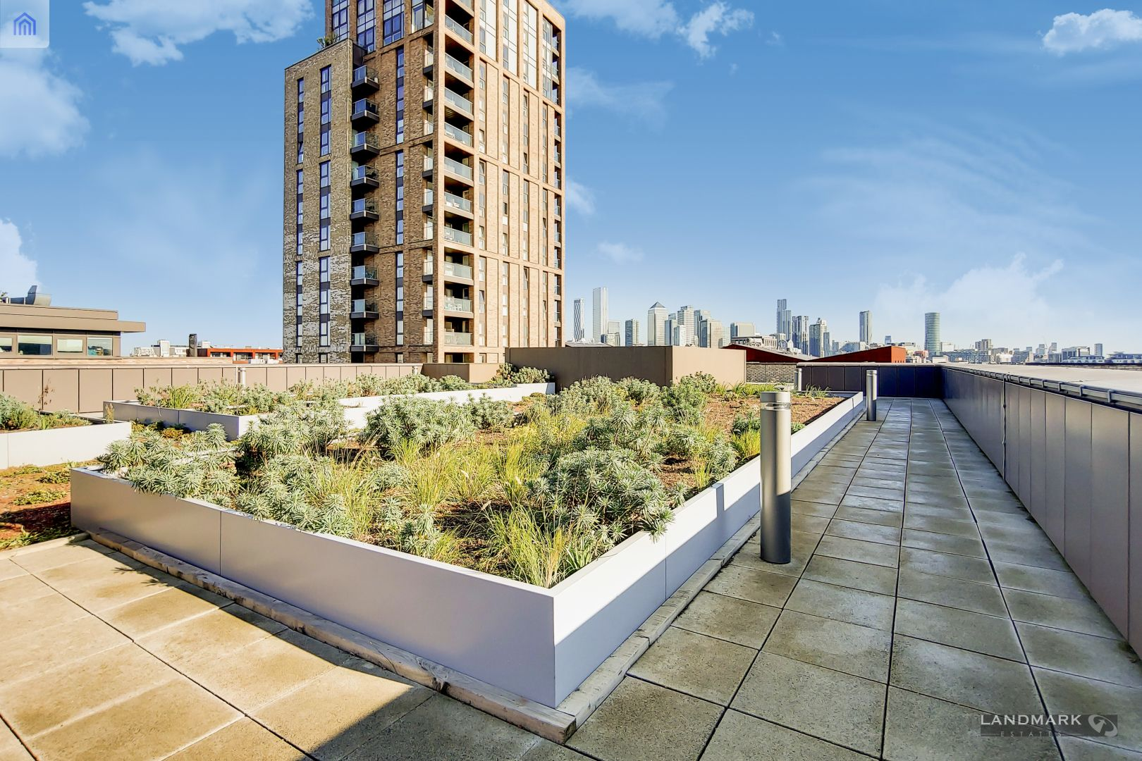 2 bed flat for sale in Nyland Court  - Property Image 13